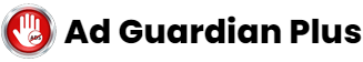 Ad Guardian Plus Blog – security and privacy news and tips