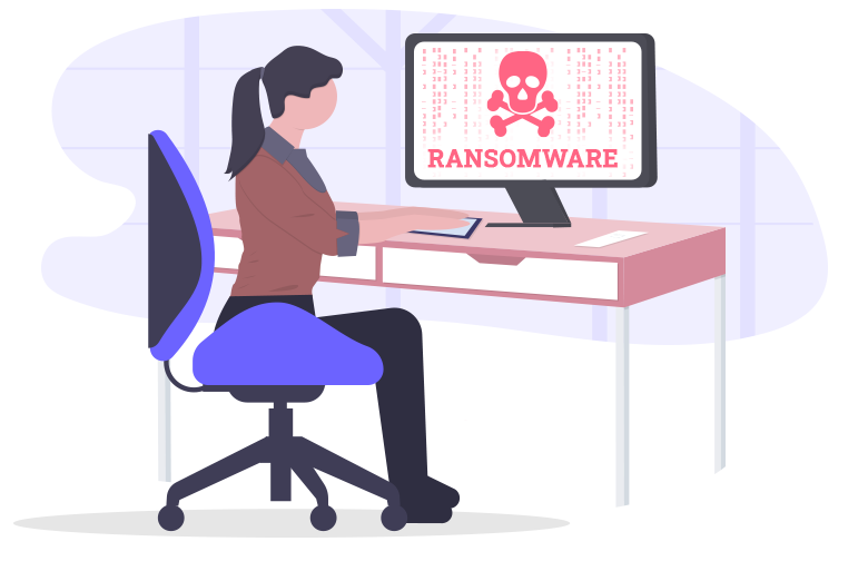 Some ransomware groups avoid health institutions