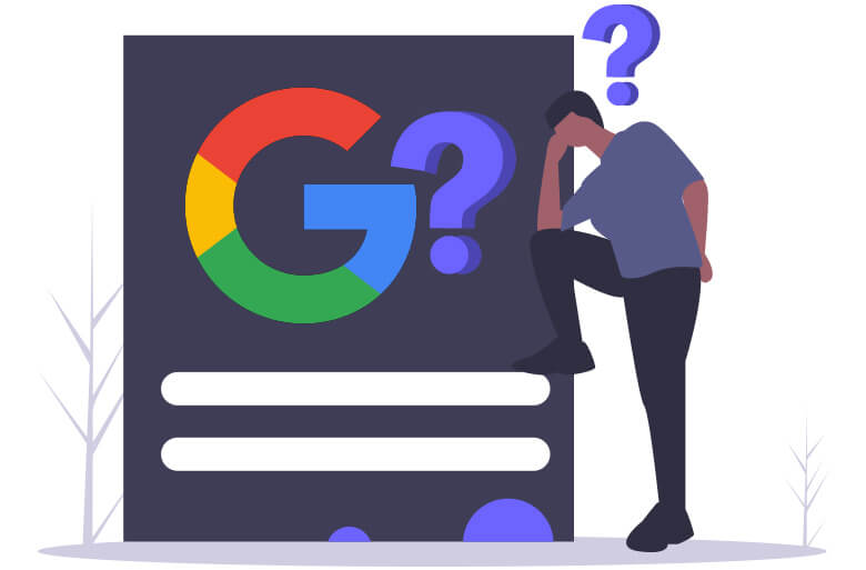 Discover scams with Googles new Google helps users discover scams