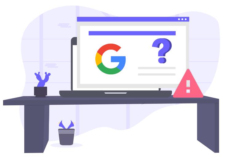 Google lost a battle but not the war in Australia