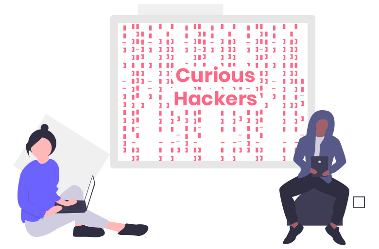 Hackers and video games