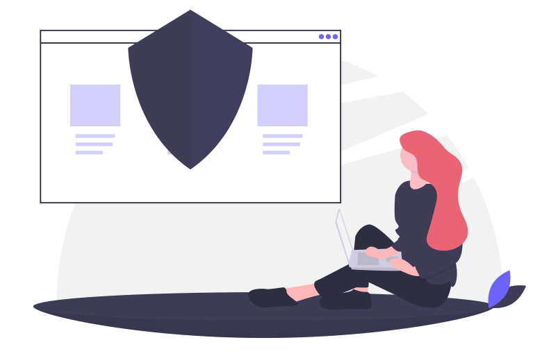 data breach privacy protection